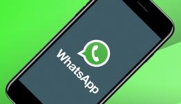 Αλλάζουν τα πάντα στο WhatsApp
