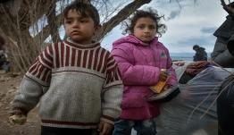 Ασυνόδευτοι ανήλικοι θα μεταφερθούν την επόμενη εβδομάδα από την Ελλάδα στο Λουξεμβούργο