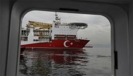 Σε τροχιά σύγκρουσης με την Τουρκία: Ανακοινώθηκαν γεωτρήσεις σε θαλάσσιες περιοχές Ελλάδας & Κύπρου