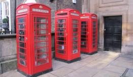 Κατηγορηματική η ΑΒΤΑ: Το Brexit δεν θα επηρεάσει τα ταξίδια