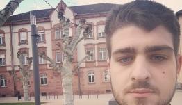 Νέα τραγωδία στη Ρόδο: Ξεψύχησε στην άσφαλτο 23χρονο παλικάρι