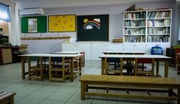 ΟΑΕΔ παιδικοί σταθμοί 2019 - 2020: Η προθεσμία για τις αιτήσεις ,οι δικαιούχοι και τα δικαιολογητικά