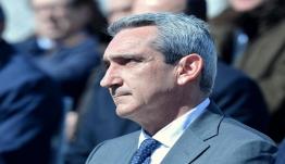 Γήπεδο Απολλώνων: Υπεγράφη η εργολαβική σύμβαση