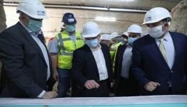 Δεν είναι Πρωταπριλιά: Ανακοινώθηκε ημερομηνία έναρξης του Μετρό Θεσσαλονίκης – Δείτε και πώς θα είναι!