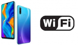 Η Wi-Fi Alliance αφήνει έξω τη Huawei - Τι σημαίνει αυτό για την εταιρεία