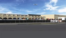 «Εφ' όλης της ύλης» διευκρινίσεις της Υ.Π.Α. για την λειτουργία του Αερολιμένα «Διαγόρας» της Ρόδου