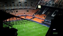 H κρίσιμη σύσκεψη της UEFA με τις Ομοσπονδίες και τα τρία σενάρια επανέναρξης