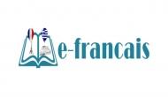 Γαλλικές γλωσσικές υπηρεσίες