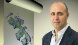 Δήμαρχος Λέρου: Ας σταματήσει ο λαϊκισμός και η παραποίηση των λεγομένων μας