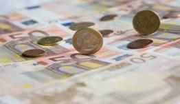 Φορολογικές δηλώσεις: Απειλή τα τεκμήρια – Τα δίδακτρα ανάμεσα στις… παγίδες
