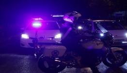 Άρωμα βεντέτας στο Ηράκλειο: Βγήκαν τα όπλα στα Ζωνιανά - Δύο τραυματίες