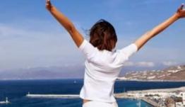 DW: Θα έχει ο ελληνικός τουρισμός την τύχη του Ίκαρου;