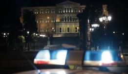 Στο έλεος των μπαχαλάκηδων για τα μάτια του Κουφοντίνα – Νέο μπαράζ επιθέσεων