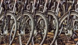Μέχρι τέλος της χρονιάς η Εθνική Στρατηγική για το Ποδήλατο