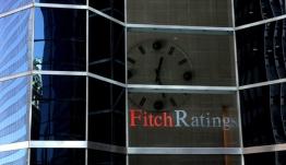 Η Fitch βγάζει την Ελλάδα στις αγορές! Αύριο πιθανότατα η έκδοση 15ετους ομολόγου