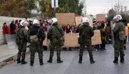 Διπλάσιοι αστυνομικοί σε 5 νησιά του Αιγαίου