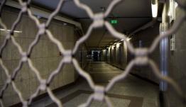Κεφαλογιάννης: Εφεξής προσωπικό ασφαλείας στις απεργίες – Θα επανέλθει η νομιμότητα