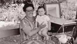 Αναβιώνει η δολοφονία της 84χρονης Μαρίας Καπλανίδου στην Κω