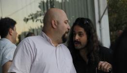 Χρυσή Αυγή: Ποινή φυλάκισης σε Παναγιώταρο και Μπαρμπαρούση