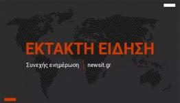 Κορονοϊός: Αυτά είναι τα μέτρα που θα θέσει σε εφαρμογή η κυβέρνηση αν χρειαστεί