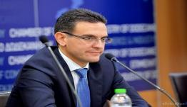 Προτάσεις του Οικονομικού Επιμελητήριου Δωδεκανήσου μετά την δημοσίευση του Ν.4690/20 (ΦΕΚ Α΄ 104 30-05-2020)