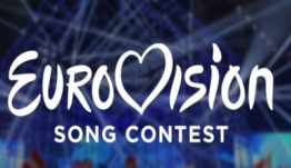 «Βόμβα» για την Eurovision: H Kαλομοίρα ένα βήμα πριν την επιστροφή της [βίντεο]