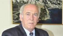 Απεβίωσε σήμερα ο πρόεδρος της Dodekanisos Seaways Γιώργος Σπανός