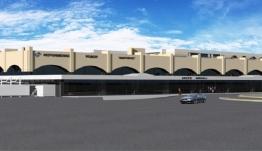 Fraport Greece | Πώς διαμορφώθηκε η επιβατική κίνηση το 11μηνο στα 14 αεροδρόμια