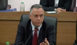 Γ. Κυρίτσης, Ακυρώστε, ή αναβάλετε και τις δύο συνεδριάσεις και συγκαλέστε ξανά το Δ.Σ. στην ΟΜΟΦΩΝΗ  απόφαση του Κοινοτικού Συμβουλίου Πυλίου.