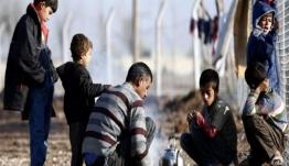 Προσφυγικό – μεταναστευτικό στην πρώτη γραμμή! Σύσκεψη στο Μαξίμου