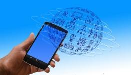 Νέα εποχή στις συναλλαγές - Ηλεκτρονική τιμολόγηση και virtual ταμειακές μηχανές