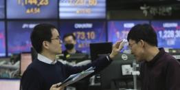Παγκόσμια Τράπεζα: Ερχεται μεγάλη παγκόσμια ύφεση -Ποιες χώρες θα πλήξει