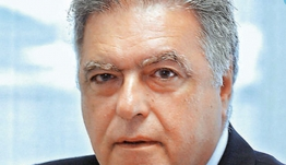 Πιθανή η αύξηση της τιμής των ακτοπλοϊκών εισιτηρίων λόγω καυσίμων-Ο πρόεδρος των ακτοπλόων ζητά τη μείωση του ΦΠΑ