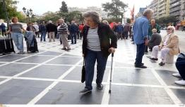 Συντάξεις: Αποδίδονται παρακρατηθέντα ποσά σε συνταξιούχους του τ. ΟΓΑ