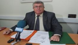 Ενημέρωση για την εμφάνιση κρουσμάτων Αφρικανικής Πανώλης των Χοίρων στη Βουλγαρία