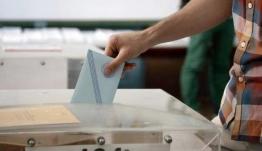 Τηλεφωνικά θα μεταδοθούν τα αποτελέσματα των εκλογών;
