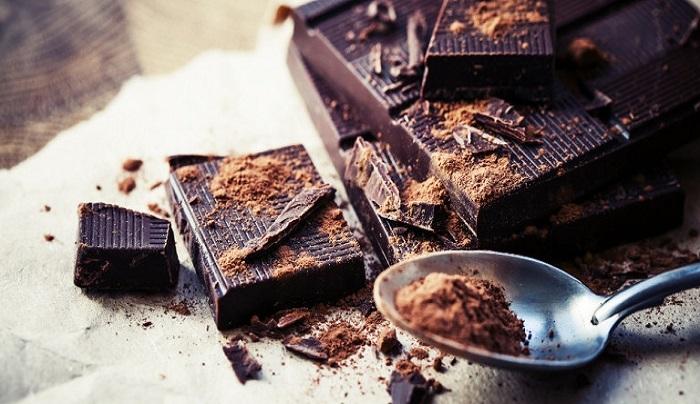Προσοχή: Αυτή τη μαύρη σοκολάτα ανακαλεί ο ΕΦΕΤ