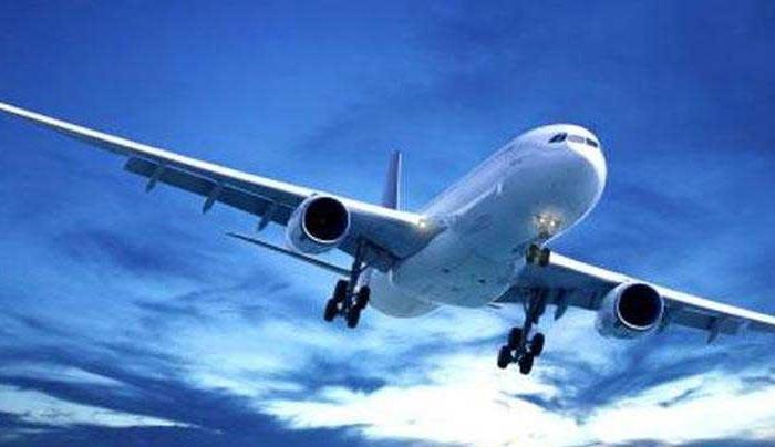 Επιστολή Δ. Γάκη προς τον υπ. Μεταφορών Χ. Σπίρτζη για προσιτές τιμές στα αεροπορικά εισιτήρια στη Δωδεκάνησο