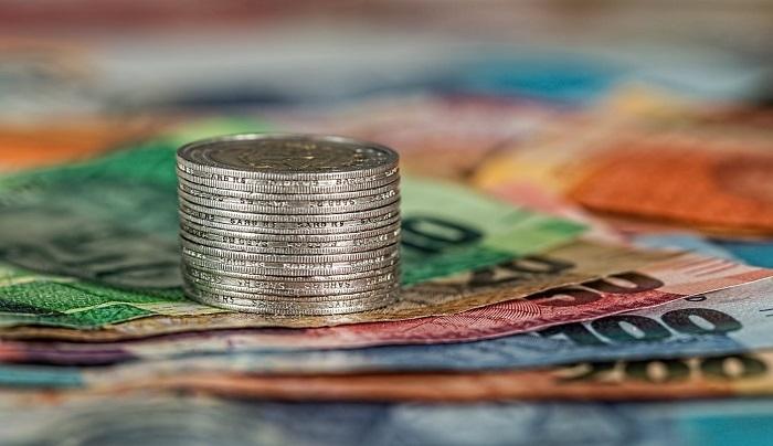 Έρχεται νέα τράπεζα στην Ελλάδα - Πότε θα ξεκινήσει τη λειτουργία της
