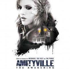 Amityville: Το ξύπνημα
