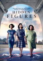 Hidden Figures - Αφανείς Ηρωίδες