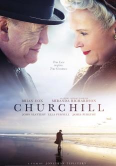 Churchill - Τσώρτσιλ