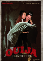 Ouija: Origin of Evil (Ouija 2) - Ouija: Η πηγή του κακού