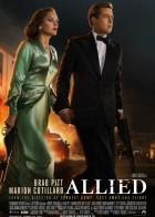 Allied -  Σύμμαχοι