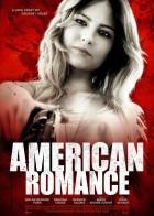 American Romance - Αμερικανικός Έρωτας