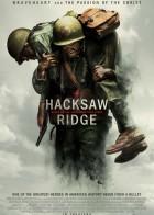 Hacksaw Ridge - Αντιρρησίας Συνείδησης