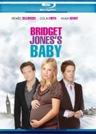 Bridget Jones's Baby - Το μωρό της Μπρίτζετ Τζόουνς