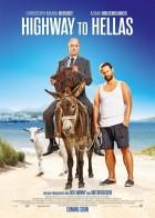 Highway To Hellas - Ραντεβού Στην Ελλάδα