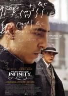 The Man Who Knew Infinity - Ο Άνθρωπος που Γνώριζε το Άπειρο