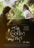 My golden days - Τα Χρυσά μας Χρόνια